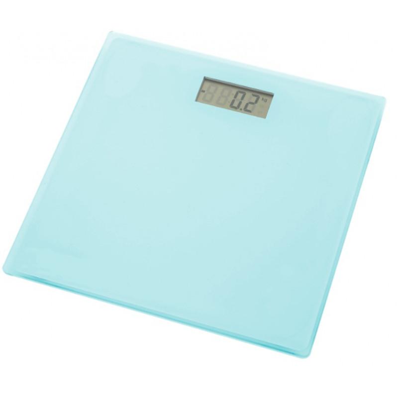 Весы для ванной GRUNHELM BES-1SM (Мята)