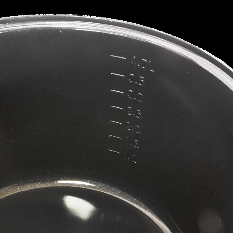 Чаша дляМультіваркі GRUNHELM GB05C