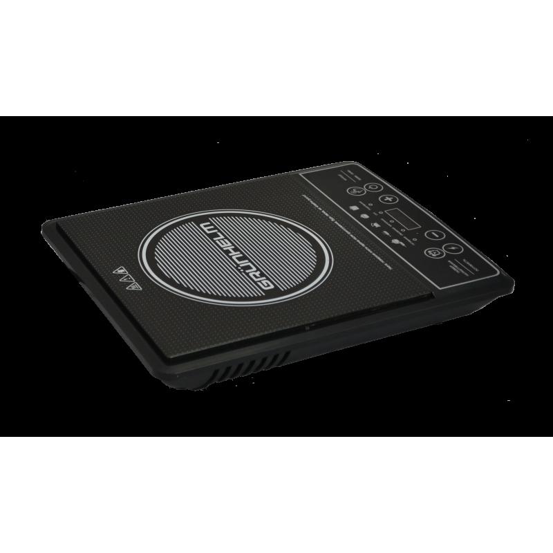 Індукційна плита GI-A2213