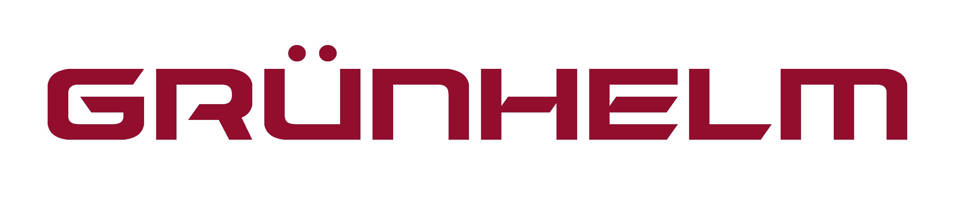 Grunhelm.com.ua